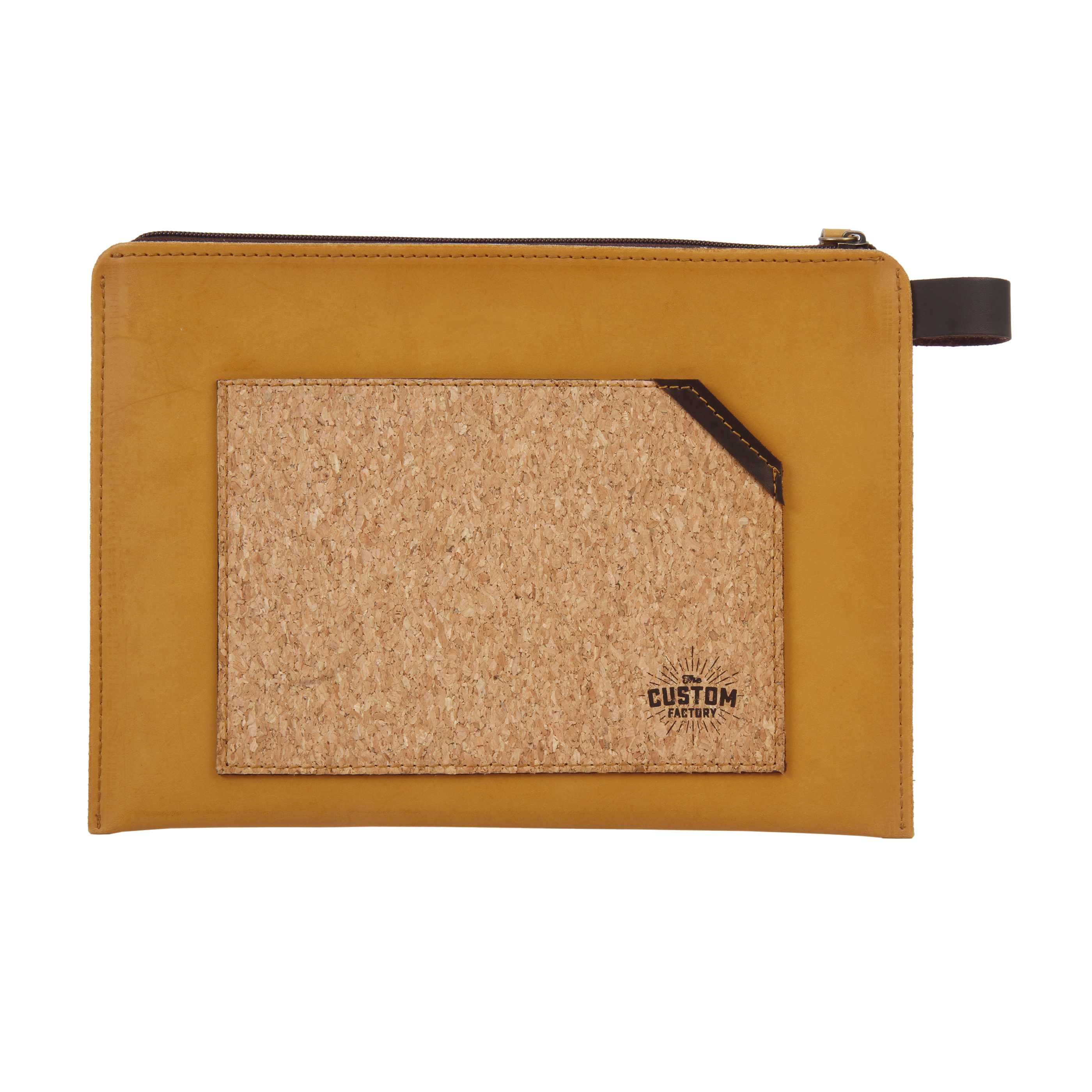 Empire Yellow Ipad Air Case