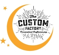 The Custom Factory